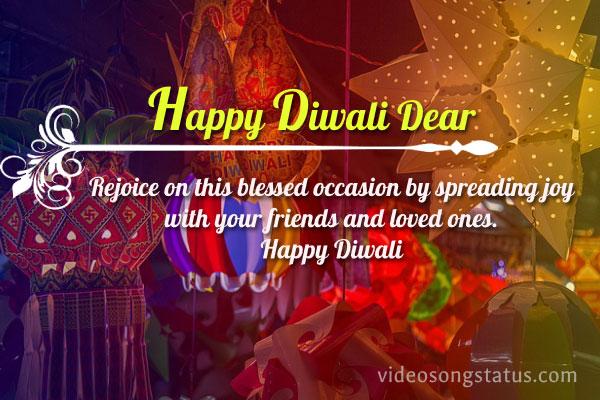 Happy Diwali Image Download Wishe 2019