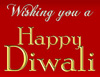 100+ Best Diwali wishes images, Diwali Whatsapp status and Quotes