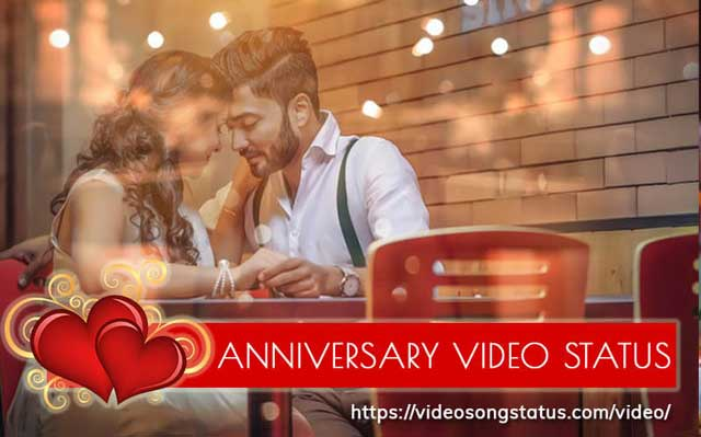 25 Anniversary Status Wedding Wishes Status Video For
