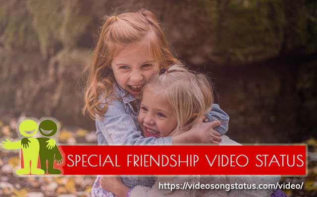 99+ Best True Friendship Forever Whatsapp Status Video Song Download