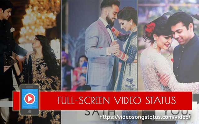 Full Screen Status Videos Free Download Videosongstatuscom 2019