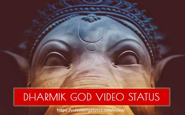 121+ [Best] God Bhakti WhatsApp status video | Devotional