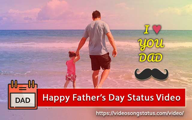 Amazing fathers day images for whatsapp in marathi