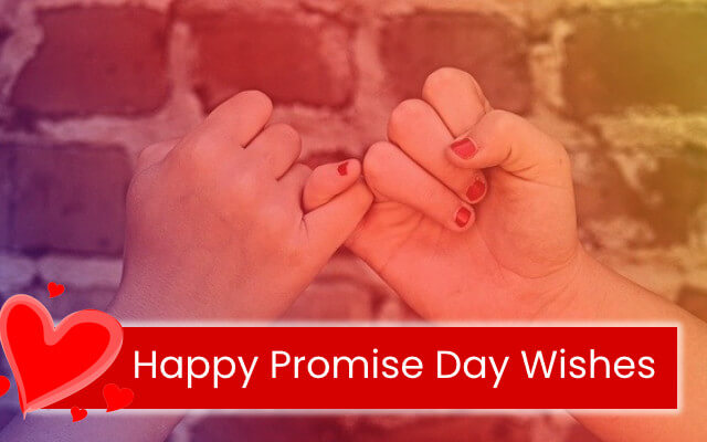 Promise Day Whatsapp Status Video