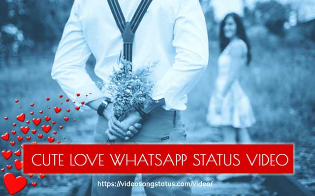 1111 Love Romantic Video Status For Whatsapp Download