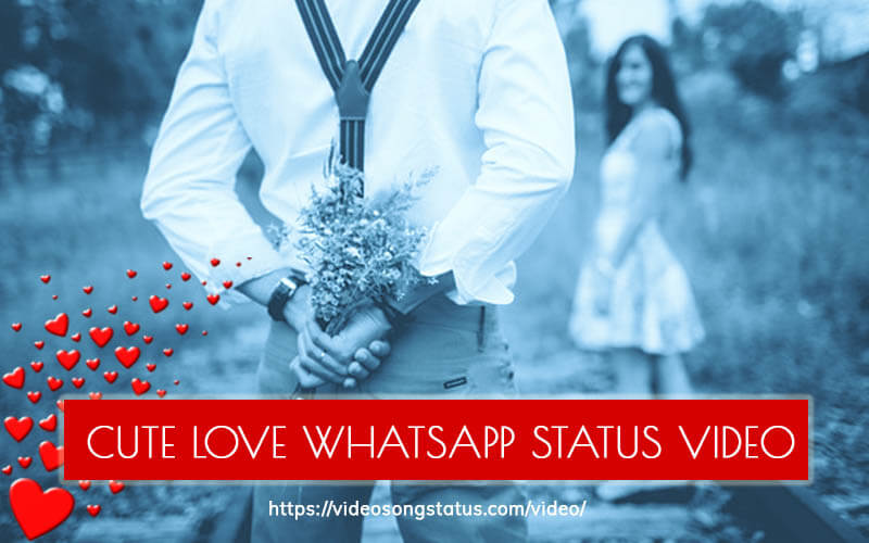 999 Love Romantic Video Status For Whatsapp Download 2019 Video