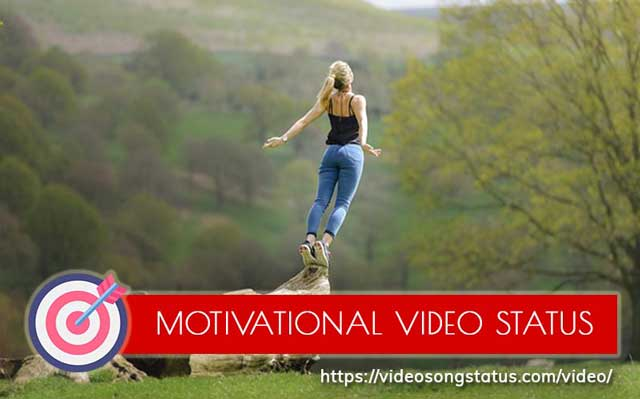 Best Motivational WhatsApp Status Video 2019 : Inspire Hindi