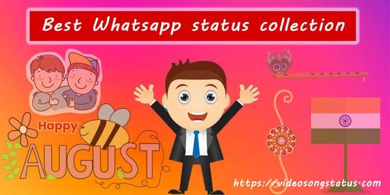 Video Song Status - Best WhatsApp Status Video Download ...