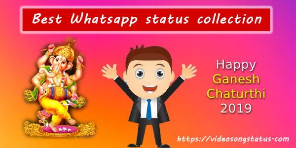 Best WhatsApp Status Video Download, Hindi Love Status, New