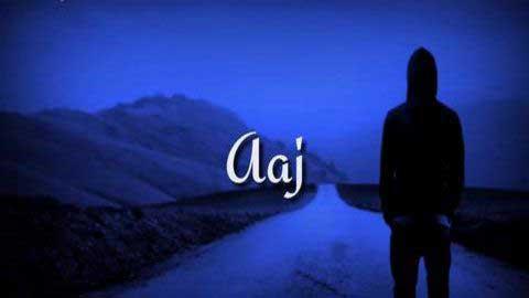 Dialogue - Kal Ho Na Ho