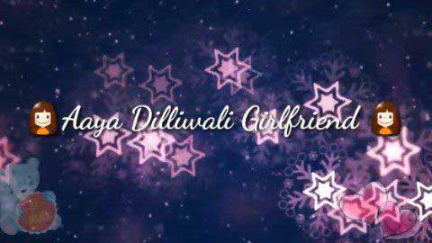 Dilliwaali Girlfriend Dance India Dance Status Video