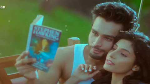 Duniyaa Love Status Video Download