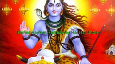 Maha Shivratri Status Video Om Namah Shivay Song