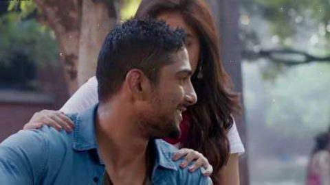 Tujme Hi Mera Jahaan Heart Touching Video Status