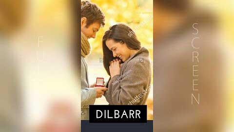 Dilbar Dilbar kings of dance status video status video hindi