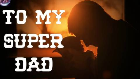Fathers Day Special Whatsapp Status Best Hindi Status Ever