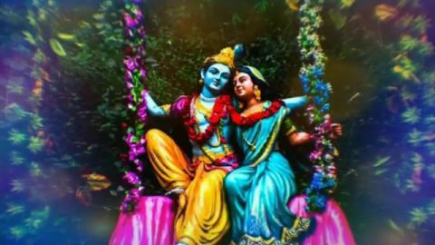 Most Lovely Janmashtami Status 2020 Video Song For Wishes