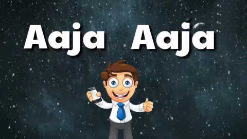 Hawa Hawa Mika Singh Dance Status Video For Whatsapp