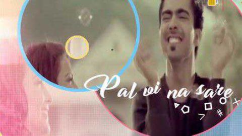 Soch - Hardy Sandhu Sad Love Status In Punjabi