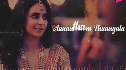 album tamil cut video song mp4 download