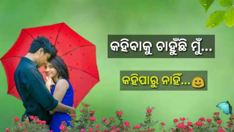 Odia Couple Romantis Odia Status Video Download