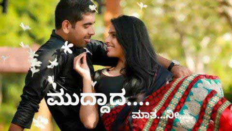 Roovaariye Kannada Video Song