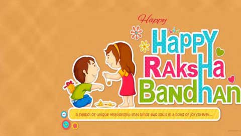 Happy Raksha Bandhan Song Status 2019