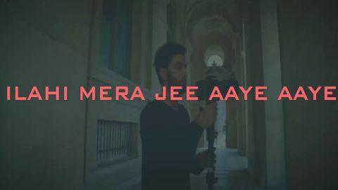 Illahi Yeh Jawaani Hai Deewani Video Song Status