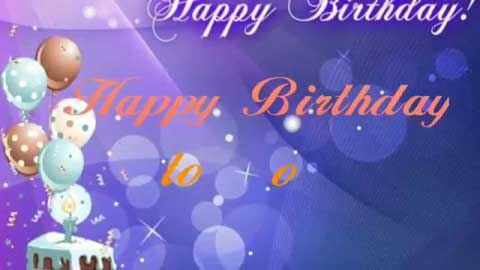 99+ Happy Birthday Status : Best Wishes Whatsapp status video