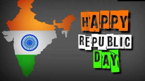 Happy Republic Day 2019 Best 26 January Special Wishes Status Video