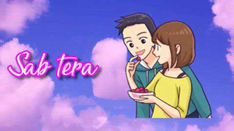 Sab Tera Status Video 2019