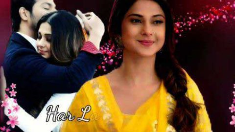 Kaise Mujhe Jennifer Winget Sad Status Video Download 2019