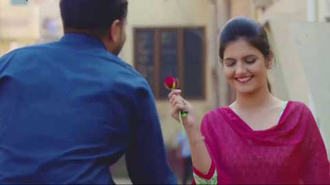 Pehla Pehla Pyaar Whatsapp Video Song Status Download