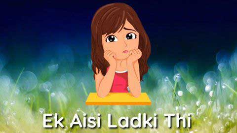 Jeeta Tha Jiske Liye  Sad Status In Hindi For Life