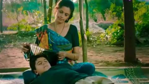 Best Mother Care Of Son On Mothers Day Special Video Song Status