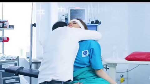 Very Heart Touching Status Whatsapp Status Video Download 2019