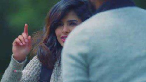Tu Zaroori Sa Hai Mujhko Whatsapp Status Video Hindi Song Download