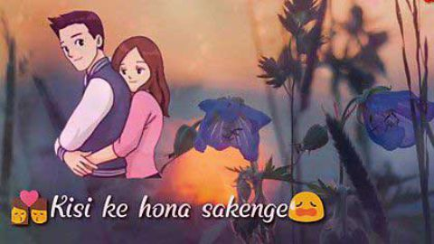 Sab Kuch Bhula Diya Whatsapp Hindi Status Video Download