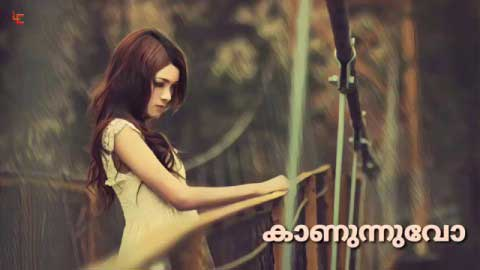 Malayalam Whatsapp Love Best Video Status 2019