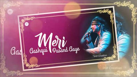 Meri Aashiqui Pasand Aaye Video Song Status
