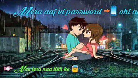 Dil Ungla Naal Banauna Whatsapp Status