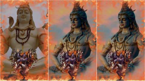 Shiv Tandav Best Devotional Mahakal Status Download
