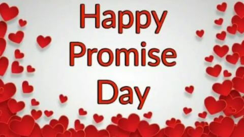 Happy Promise Day Special 2020 Whatsapp Status Video