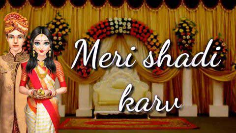 Meri Shaadi Karvao Hindi Whatsapp Video Status