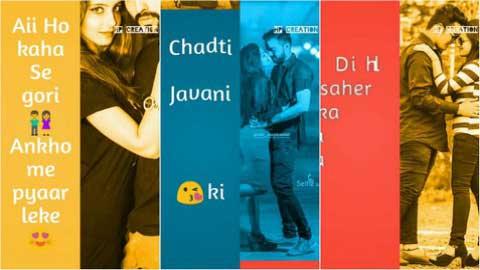 Kajra Mohabbat Wala - Kismat ( ) Mp3 Songs Download for ...