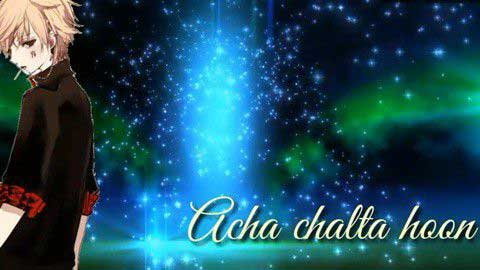 Achha Chalti Hu Whatsapp Sad Status Video Download