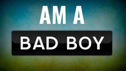I M Bad Boy Dance Status Video Song Download