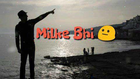 Mil Ke Bhi Hum Na Mile