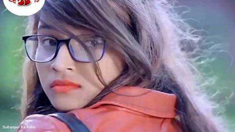 Tu Cheej Lajwaab Sapna Haryanvi Gana Video Status