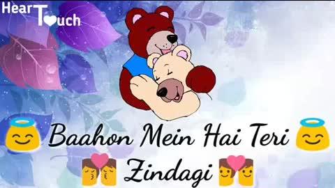 Humsafar Badrinath Ki Dulhania Sad Love Status